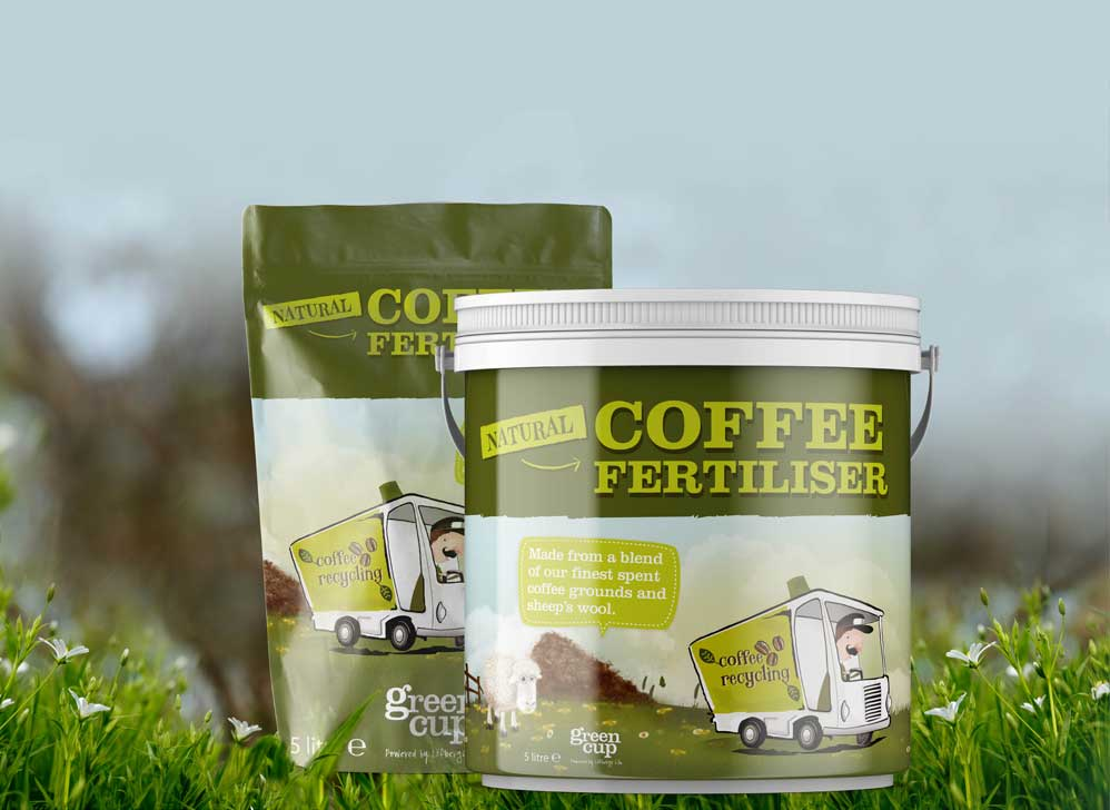 Greencup_packaging